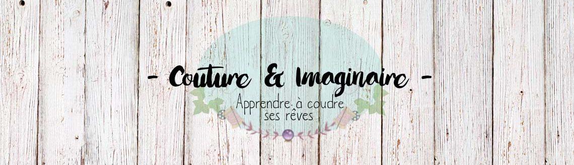 Couture & Imaginaire