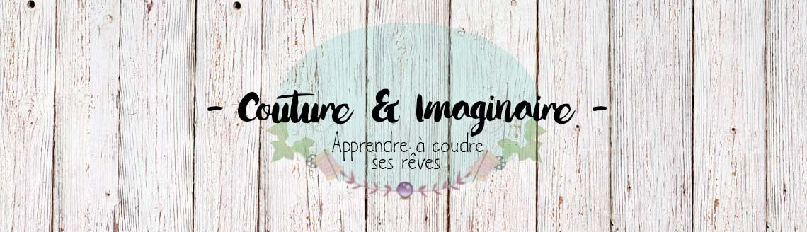 Couture & Imaginaire